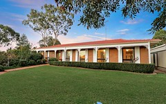 1 Forresters Close, Woodbine NSW