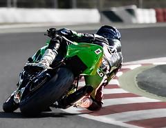 Driver (driver Photographer) Tags: honda ktm triumph motorcycle yamaha driver suzuki daytona ducati motoguzzi kawasaki leathers buell aprilia simson cagiva husqvarna dainese bmv