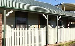 36 Fleming Street, Wickham NSW