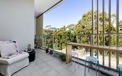 63/273A Fowler Road, Illawong NSW