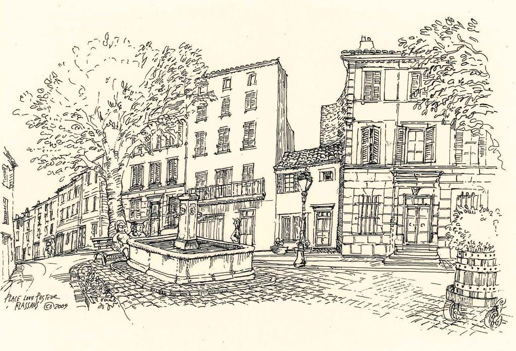Place Pasteur2