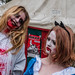 "2015_Zombie_Parade-124 • <a style=""font-size:0.8em;"" href=""http://www.flickr.com/photos/100070713@N08/16499140423/"" target=""_blank"">View on Flickr</a>"