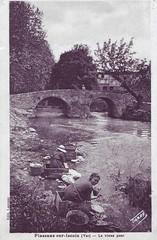 pont_vieux_2