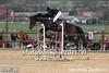 017P_291 (Lukas Krajicek) Tags: kon tinaturner koně humpolec parkur pavlínamoravová
