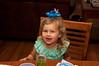 Michael's Birthday Weekend 2015 (41) (tommaync) Tags: birthday blue airplane toy michael nc chair nikon northcarolina april 65 addie waxhaw 2015 d40
