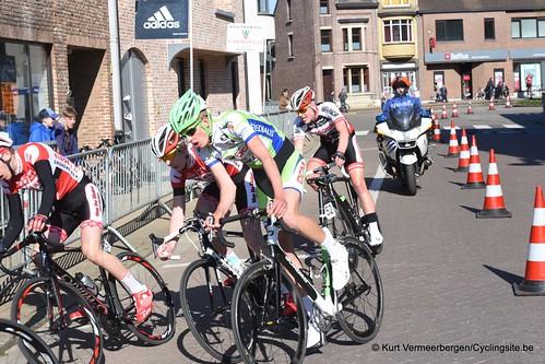 1000 euro race (156)