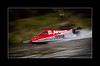 Alan Marshall F2 (tkimages2011) Tags: water speed boat championship engine racing f2 powerboat sthelens outboard merseyside carrmill alanmarshall f2class