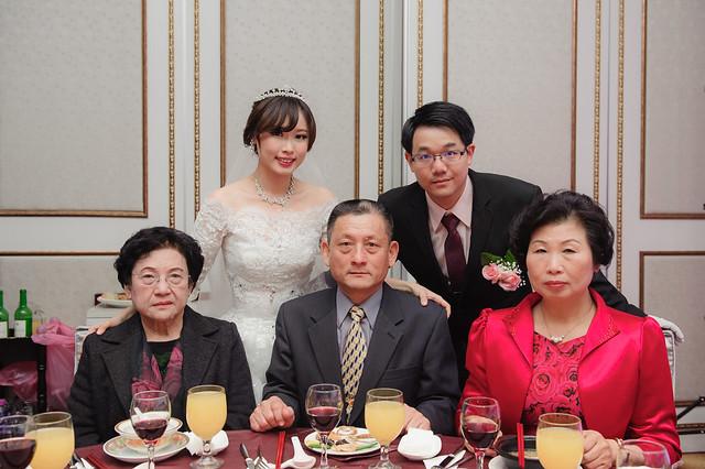 Redcap-Studio, 台北婚攝, 紅帽子, 紅帽子工作室, 婚禮攝影, 婚攝, 婚攝紅帽子, 婚攝推薦, 福華大飯店, 福華大飯店婚宴, 福華大飯店婚攝,_52