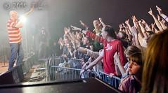 Massilia Sound System (.E.L.S.) Tags: bernard festival les de concert cit system sound espace massilia droit noyelles godault giraudeau enchanteurs