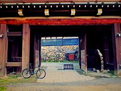 Koriyama Ride, Nara, Japan. (kinkicycle.com) Tags: bicycle japan japanese cycling bikes bicycles nara surly crosscheck koriyama