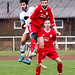 "2015-04-05 - Hermaringen -VfL Gerstetten I - 006.jpg • <a style=""font-size:0.8em;"" href=""http://www.flickr.com/photos/125792763@N04/17037503532/"" target=""_blank"">View on Flickr</a>"