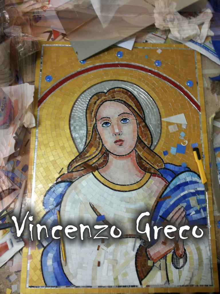 The world 39 s best photos of cimiteriali flickr hive mind for Arredi cimiteriali