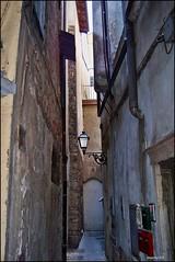 Brescia (Italy) (memo52foto) Tags: italien italy lamp europa europe italia streetlamp streetlamps eu lamps brescia lombardia lampioni italie lampione ue lombardy lombardie lombardei gaslaternen lampioniditalia