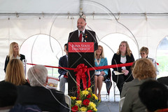 2015 - April - CLS - SOE - Lagomarcino Ribbon Cutting (234 of 321).jpg (ISU College of Human Sciences) Tags: white spring education april opening isu ribboncutting soe chs grandopening leath iowastateuniversity 2015 schoolofeducation bosselman pamelawhite lagomarcinohall strathe schoolofed cuttingofribbon collegeofhumansciences april2015 spring2015 isuchs robertbosselman lagomarcinocourtyard deanpamelashite directorfortheschoolofeducationmarlenestrathe lagomarcinohallribboncutting marlenestathe schoolofeducationribboncutting stephenleath