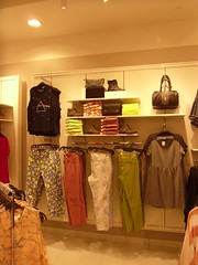 f21_dcc_opening (89)