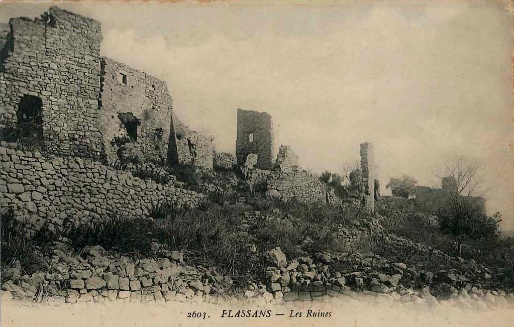 les_ruines