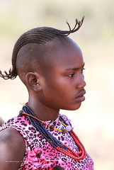 Jeune fille Ethiopienne. (jmboyer) Tags: voyage africa travel portrait people tourism face canon photo yahoo flickr retrato african religion picture culture tribal viajes blackpeople omovalley lonely lonelyplanet ethiopia tribe ethnic canoneos civilisation gettyimages visage nationalgeographic afrique hornofafrica tribu ethiopian nomade omo eastafrica googleimages etiopia ethiopie etiopa googleimage go tribus googlephotos omorate etiopija africanethnicity ethnie indigenousculture yahoophoto africanculture impressedbeauty ethiopianwoman southethiopia photoflickr afriquedelest photosflickr photosyahoo imagesgoogle photoyahoo ethiopianethnicity photogo nationalgeographie jmboyer photosgoogleearth eth0798