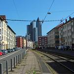 Messeturm. thumbnail