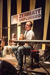 2015_ZermattUnplugged