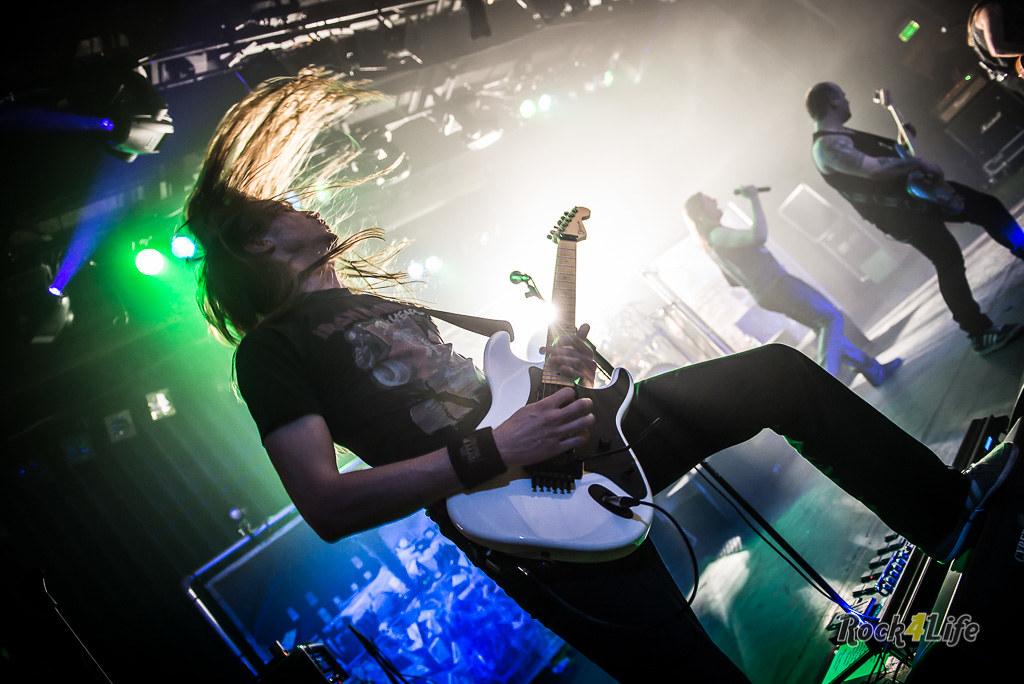 WilmaKromhoutFotografie-Rock4Life-27