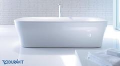 sanitaire-baignoire-puravida