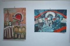 """expo galeria delta olimpiada  2015-325 • <a style=""""font-size:0.8em;"""" href=""""http://www.flickr.com/photos/130044747@N07/17242080011/"""" target=""""_blank"""">View on Flickr</a>"""