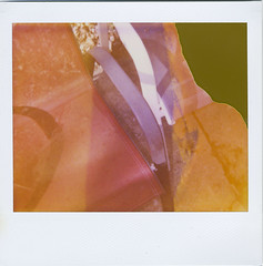 spring roid 7 (swardraws) Tags: abstract polaroid chairs spectra roid2015