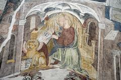 Palazzo San Francesco Domodossola (luciano_campani) Tags: marco affreschi domodossola leonealato palazzosanfrancesco