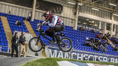 PHUN0386 (phunkt.com™) Tags: world cup bike race bmx cross keith super x valentine moto supercross uci 2015 machester lpz phunkt phunktcom