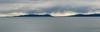Marathon ON 2015 (Gord McKenna) Tags: ca lake ontario canada mill gold nikon mine marathon superior canadian shield geology gord mckenna barrick hemlo gordmckenna