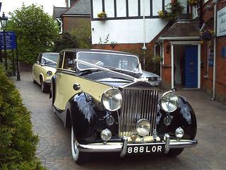 888LOR-Rolls_Royce-16