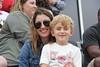 Pippa Mann 2015 Indy 500 (Komen Central Indiana) Tags: getinvolved komenindy pippamann