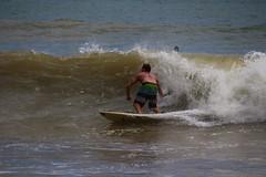 IMG_1450 (JoanZoniga) Tags: ocean sea praia beach sport canon photography photo costarica surf waves action surfer offshore wave playa surfing shore sl1 waverider x7 canonphotography 100d surfingcostarica eos100d canoneos100d kissx7 eoskissx7 eosrebelsl1 canoneoskissx7 jczuniga