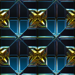 0103 (ArtGrafx) Tags: wallpaper sexy geometric metal glare background symmetry fancy backdrop metalic tileseamless artgrafx shinegloss