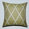 DSC_5179 (4 Your Decor) Tags: green sage pillows diamond pillow etsy homedecor couchpillow sagegreen pillowcover diamondpattern bedpillow