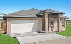 81 Awabakal Drive, Fletcher NSW