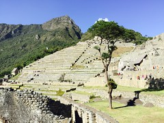 Machu-Picchu-Nadia-en-Cancun5 (Nadia en Cancn) Tags: machu picchu de per machupicchu sitio arqueolgico