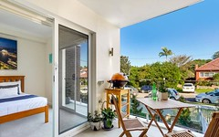 10/56 Gordon Street, Manly Vale NSW