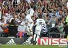 Semifinal UEFA Champions League: Real Madrid vs Manchester City (VAVEL España (www.vavel.com)) Tags: manchesterunited realmadrid uefachampionsleague santiagobernabeu estadiosantiagobernabeu realmadridcf ligabbva semifinalchampionsleague realmadridvavel temporada20152016