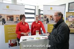 20160502NT_012 (muebri.de) Tags: tourismus niederrhein tourismustag