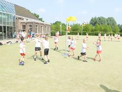 f1 thuis tegen Haarlem 160528 (1) (Sporting West - Picture Gallery) Tags: haarlem f1 thuis kampioenswedstrijd sportingwest