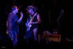 Southside Johnny Zeche Bochum 2016  _MG_1995 (mattenschuettlerphoto) Tags: newjersey concert live asbury concertphotography 6d jukes zechebochum southsidejohnny canon6d