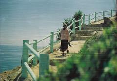 000029 (Hunh Thanh Thng) Tags: film canon kodak vietnam viet dai ft yen nam phu mui dien lanh kodakvision3