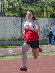 Sofia Pascarella