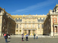 IMG_1727 (irischao) Tags: trip travel vacation paris france 2016 chateaudeversailles