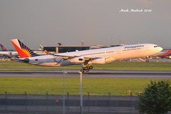 RP-C3441 (mmaviation) Tags: hotel heathrow pal airlines renaissance lhr a340 phillipines rpc3441