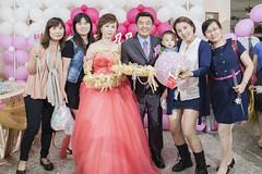 2016_05_18-+-0190 ( ) Tags: art fu light photography wedding jack smile smilejacktw