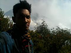 "Pengembaraan Sakuntala ank 26 Merbabu & Merapi 2014 • <a style=""font-size:0.8em;"" href=""http://www.flickr.com/photos/24767572@N00/27067781072/"" target=""_blank"">View on Flickr</a>"