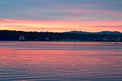 Commencement Bay, Tacoma (jackiboger) Tags: pacificnorthwest tacoma amateurs flickrallstars landscapesonly canoneosrebelt5