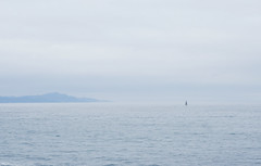 Tierra a la vista (xirmi) Tags: atardecer sailing minimal minimalismo euskalherria euskadi basquecountry navegando velero zumaia cantbrico costavasca